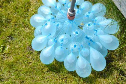 bunch o balloons 1