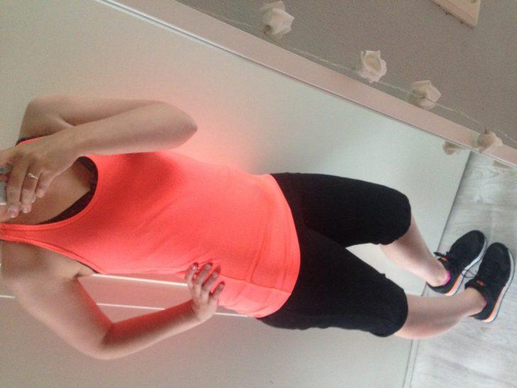 Op weg naar fit |Sporten is leuk!