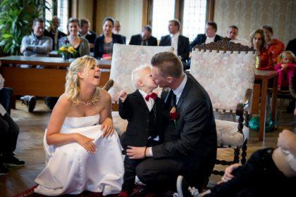 trouwen met een klein budget 4