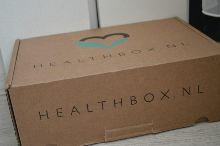 Healthbox Augustus
