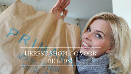 herfst-shoplog-voor-de-kids