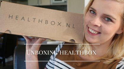 unboxing-healthbox