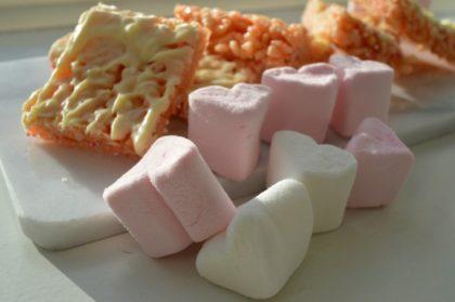 valentijn-rice-crisps-1