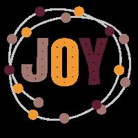 joyfromjoyce