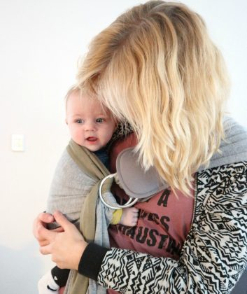 je mon porte bebe 3