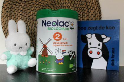 neolac 1