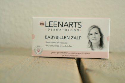 dr-leenart-billenzalf-