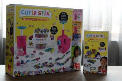 cutie stix 2