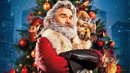 The-Christmas-Chronicles-Netflix-810×456